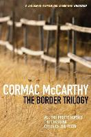 The Border Trilogy (Paperback)