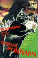 Master and Margarita - Picador Classic (Paperback)
