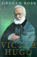 Victor Hugo (Paperback)