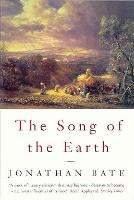 Song of the Earth (Paperback)