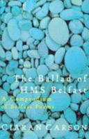 "H.M.S.""Belfast"": Selected Poems (Paperback)"