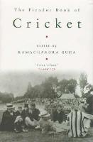 The Picador Book of Cricket (Paperback)