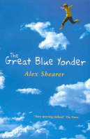 The Great Blue Yonder