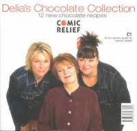 Delia's Chocolate Collection