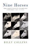 Nine Horses (Paperback)