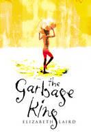 The Garbage King (Paperback)