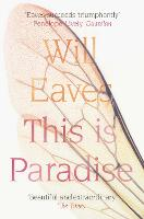 This is Paradise (Paperback)