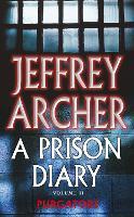 A Prison Diary Volume II