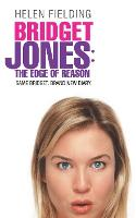 Bridget Jones: The Edge of Reason Film Tie-In