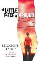 A Little Piece of Ground (Paperback)