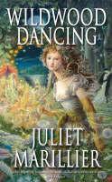 Wildwood Dancing (Paperback)