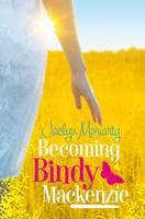 Becoming Bindy Mackenzie (Paperback)