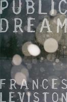 Public Dream (Paperback)