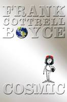 Cosmic (Paperback)