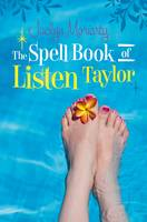 The Spell Book of Listen Taylor (Paperback)