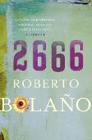 2666 (Paperback)