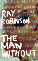 The Man Without (Paperback)