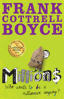 Millions (Paperback)