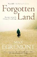 Forgotten Land: Journeys Among the Ghosts of East Prussia (Paperback)