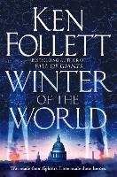 Winter of the World - The Century Trilogy (Paperback)