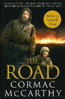 The Road film tie-in (Paperback)