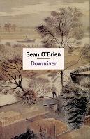 Downriver (Paperback)