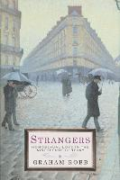 Strangers: Homosexual Love in the Nineteenth Century (Paperback)