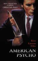 American Psycho (Film Tie-In) (Paperback)