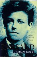 Rimbaud (Paperback)