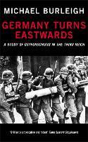 Germany Turns Eastwards (Paperback)