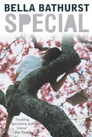 Special (Paperback)