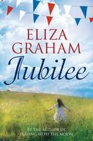 Jubilee (Paperback)