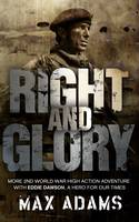 Right and Glory (Paperback)