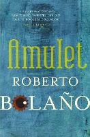 Amulet (Paperback)