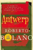 Antwerp (Paperback)