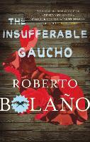 The Insufferable Gaucho (Paperback)