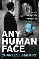 Any Human Face (Paperback)