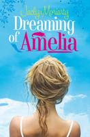 Dreaming of Amelia (Paperback)