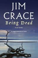 Being Dead (Paperback)