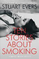 Ten Stories about Smoking (Paperback)