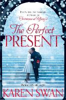 The Perfect Present (Paperback)