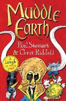 Muddle Earth - Muddle Earth (Paperback)