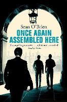 Once Again Assembled Here (Paperback)