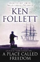 A Place Called Freedom (Paperback)