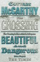 The Crossing (Paperback)