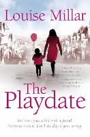 The Playdate (Paperback)