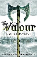 Valour - The Faithful and the Fallen (Paperback)