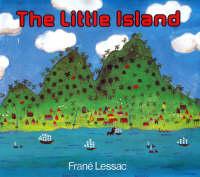 Little Island (Hardback)