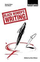 Black Women's Writing - Insights (Paperback)