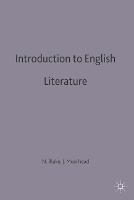 Introduction to English Language (Paperback)